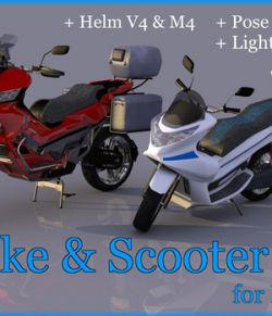 Bike-Scooter1