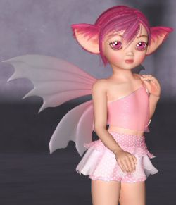 Scampixie-Fairy-2