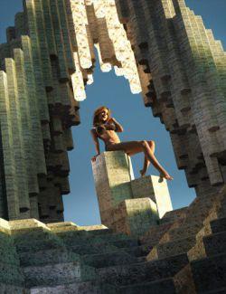 Crystal Matrix: Modular Architecture