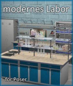 M-Labor
