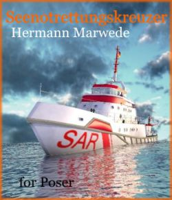 Hermann Marwede