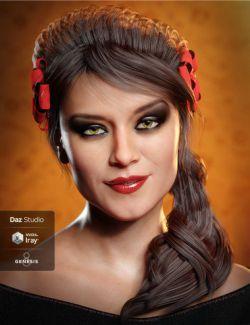 Gabriela 8 Pro Bundle