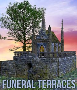 Funeral Terraces
