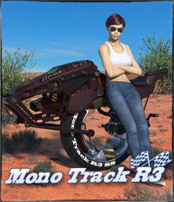 Mono Track R3