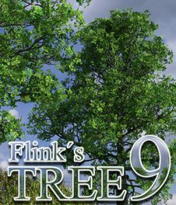 Flinks Tree 9
