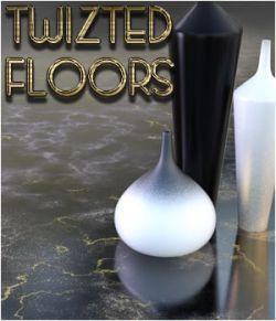 Twizted Floors