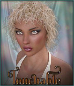 Touchable Sepha V4 M4 La Femme