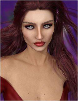 Persephone For Babina 8