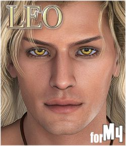 Leo for M4