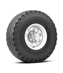 OFF ROAD WHEEL AND TIRE 12- EXTENDED LICENSE