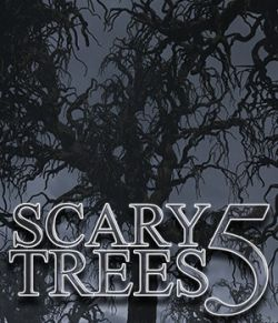Flinks Scary Trees 5