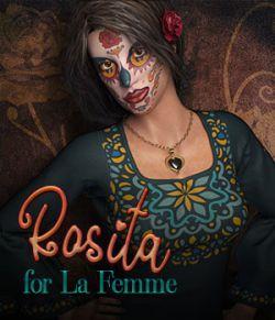 D9S Rosita