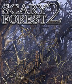 Flinks Scary Forest 2