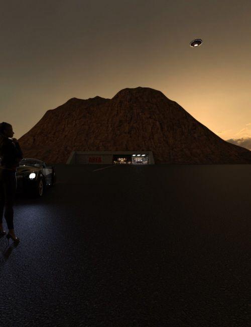 PW Area 51 S4 Base