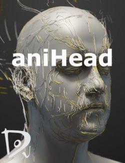 aniHead