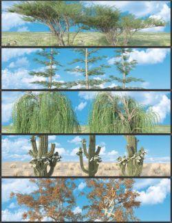 Nature Plants 03