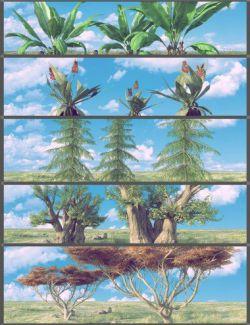Nature Plants 01