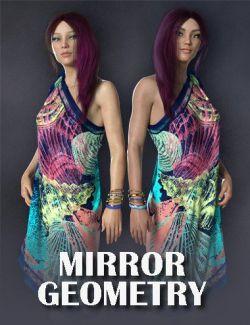 Mirror Geometry
