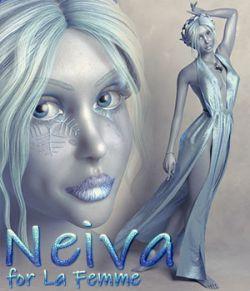 D9S Neiva