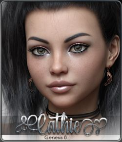 SASE Cathie for Genesis 8