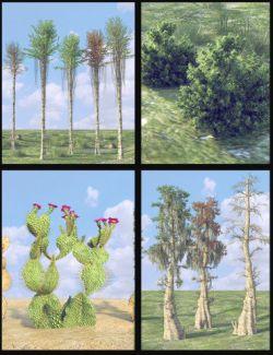 Nature Plants 04