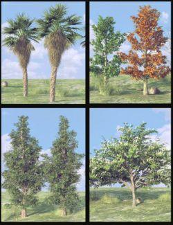 Nature Plants 05