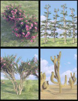 Nature Plants 06