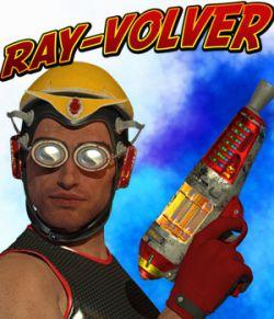 Ray-Volver