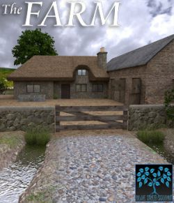 The Farm for Poser