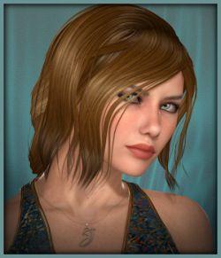 Jelika Hair V4