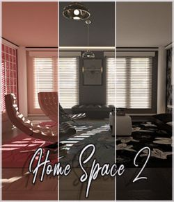 DW_Home Space 2