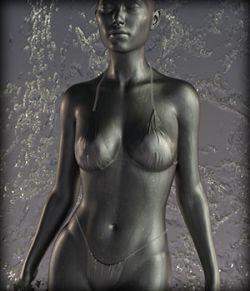 Sexy Bikini for G8F (Fundoshi3)