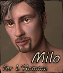 D9S Milo