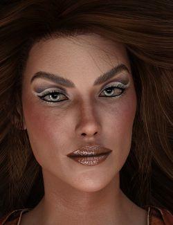 Dianna for Genesis 8 female(s)