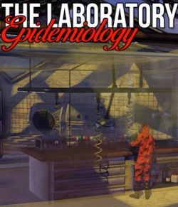The Laboratory - Epidemiology