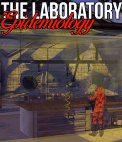 The Laboratory- Epidemiology