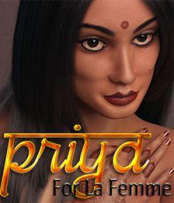 D9S Priya