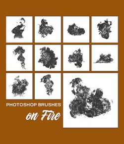 PB - on Fire