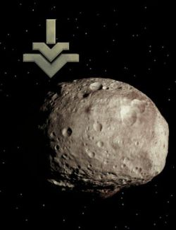 Vesta the Great Asteroid
