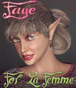 D9S Faye