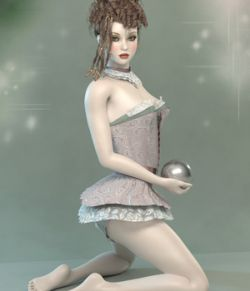 La Coachella Outfit-1