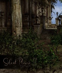 Silent Place II