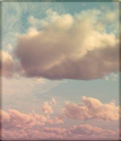 VYK Easy Skies - Heaven & Hell