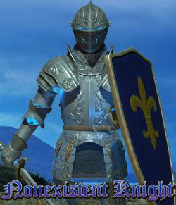 Nonexistent Knight