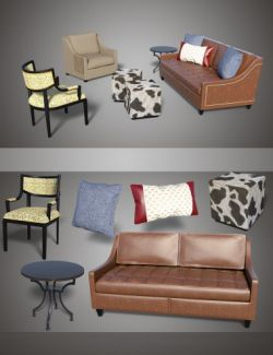 Colorado Furniture