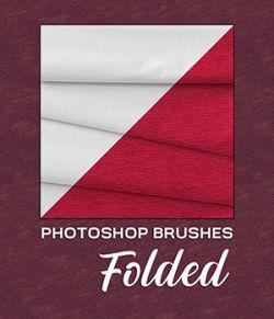 PB - Folded
