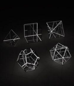 Portal Polyhedra