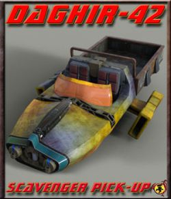 Daghir-42