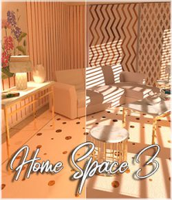 DW_Home Space 3