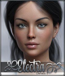 SASE Electra for Genesis 8